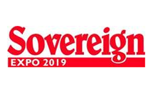 Sovereign Live 2019